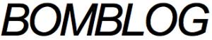 Bomblog