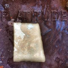 Platitude