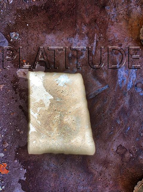Platitude/ABC (ArgentinaBoliviaColores)